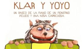 Klar y Yoyo