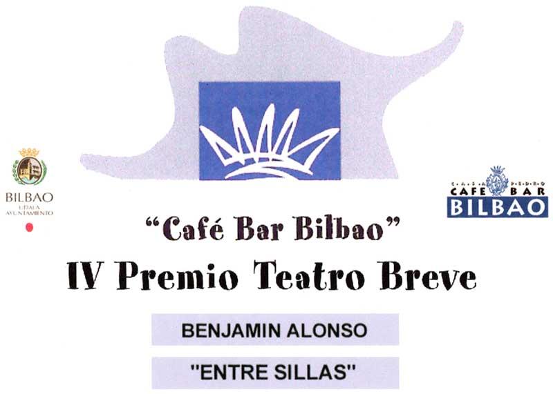 IV-Premio-Café-Bilbao-web.jpg