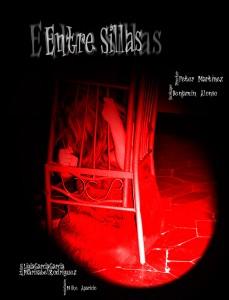 Afiche-estreno-Guatemala-web