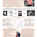 I JORNADAS DOCTORALES UPV/EHU